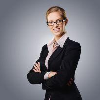 Poznaj oferty mieszkań i nieruchomości na sprzedaż krakowskiego biura WGN